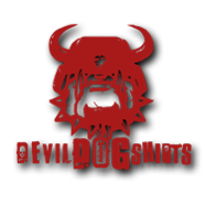 Devil Dog Shirts