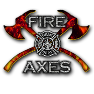 Fire and Axes